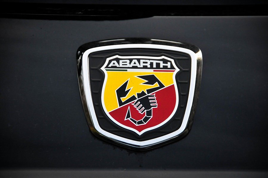 Fiat-500-Abarth-Logo-Abarth.jpg