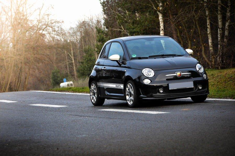 Fiat-500-Abarth-panorama.jpg